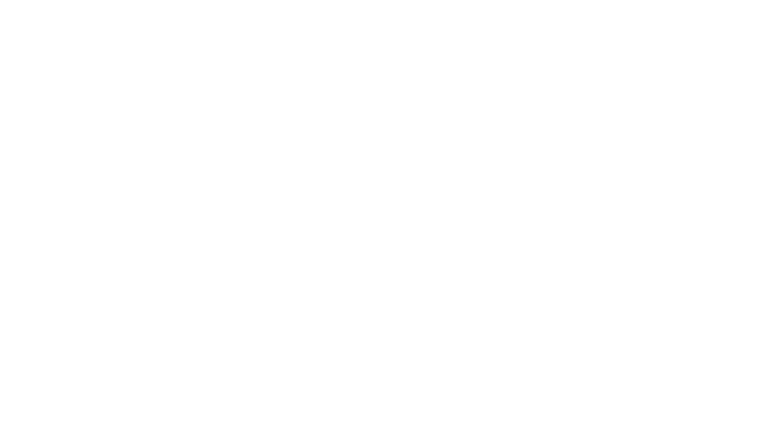 AZ Sport Scholarships