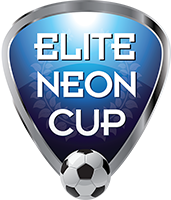 Elite Neon Cup - AZ Sport Scholarships - From A to Z How To Sport And Study In The USA