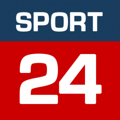 Sport 24 - Η AZ Στα Media - AZ Sport Scholarships - From A to Z How To Sport And Study In The USA