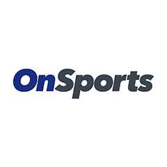 OnSports - Η AZ Στα Media - AZ Sport Scholarships - From A to Z How To Sport And Study In The USA