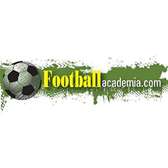 Football Academia - Η AZ Στα Media - AZ Sport Scholarships - From A to Z How To Sport And Study In The USA