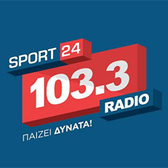 Sport24 Radio - Η AZ Στα Media - AZ Sport Scholarships - From A to Z How To Sport And Study In The USA